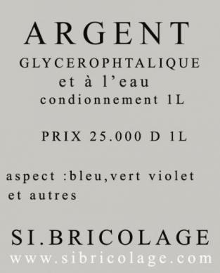 argent-glycerophtalique-copie1.jpg