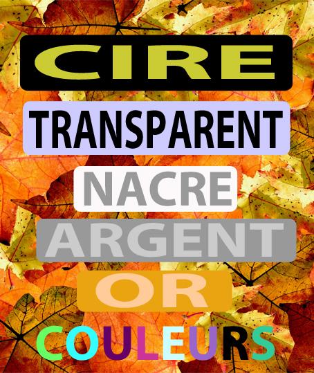 Cire 1