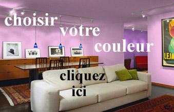 decorateur-visi-2-copie_jpg-couleur.jpg