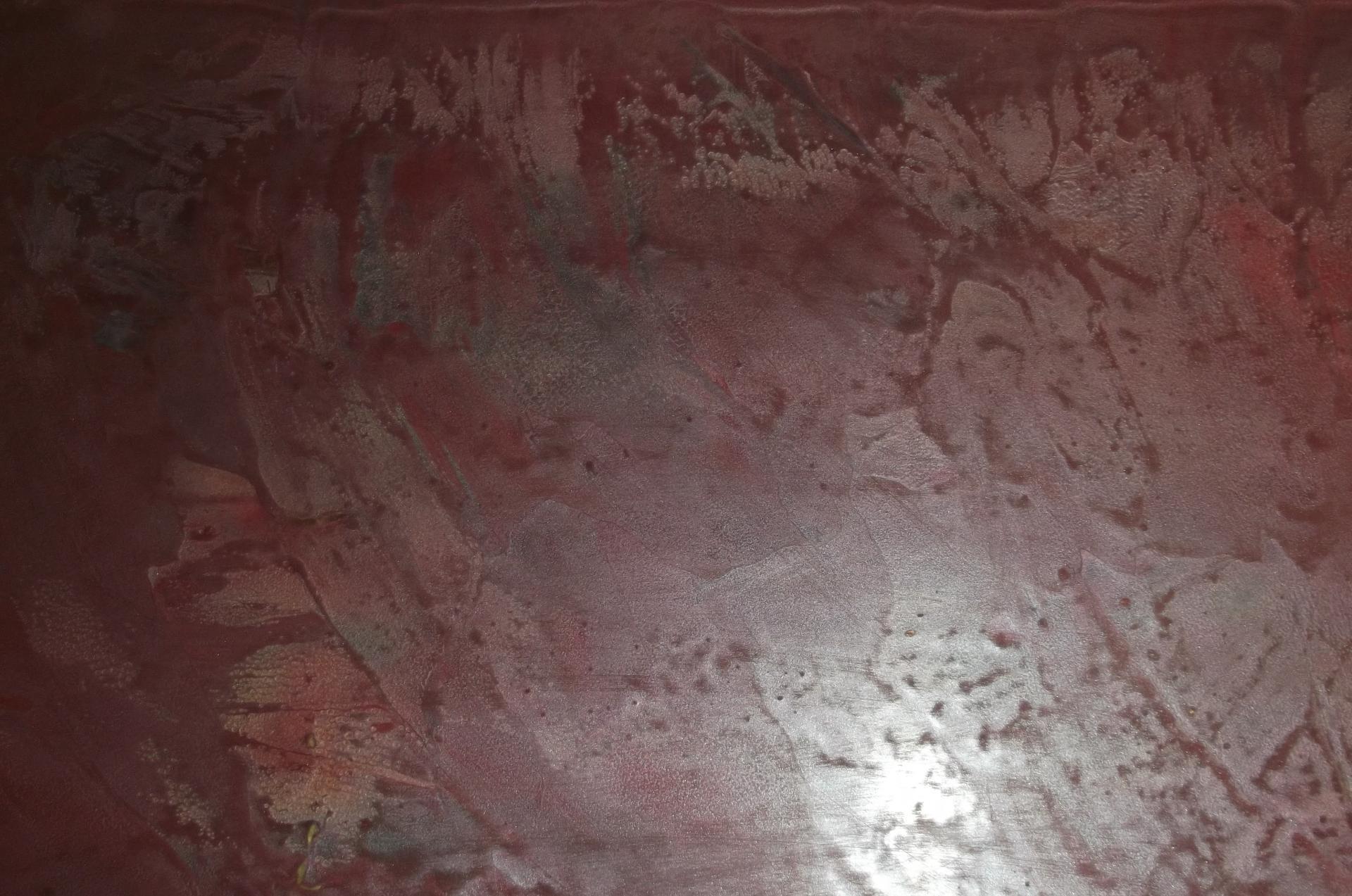 Resine epoxy sol prix maison design for Peinture resine sol