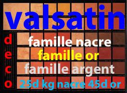 images valsetin_