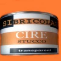 CIRE-STUCCO-WEB.jpg