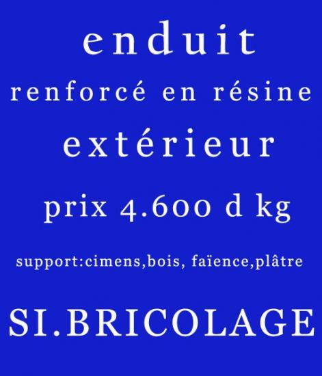 enduit-renforce1.jpg