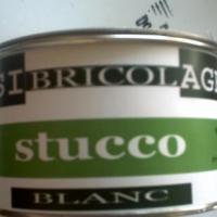 image-stucco2.jpg