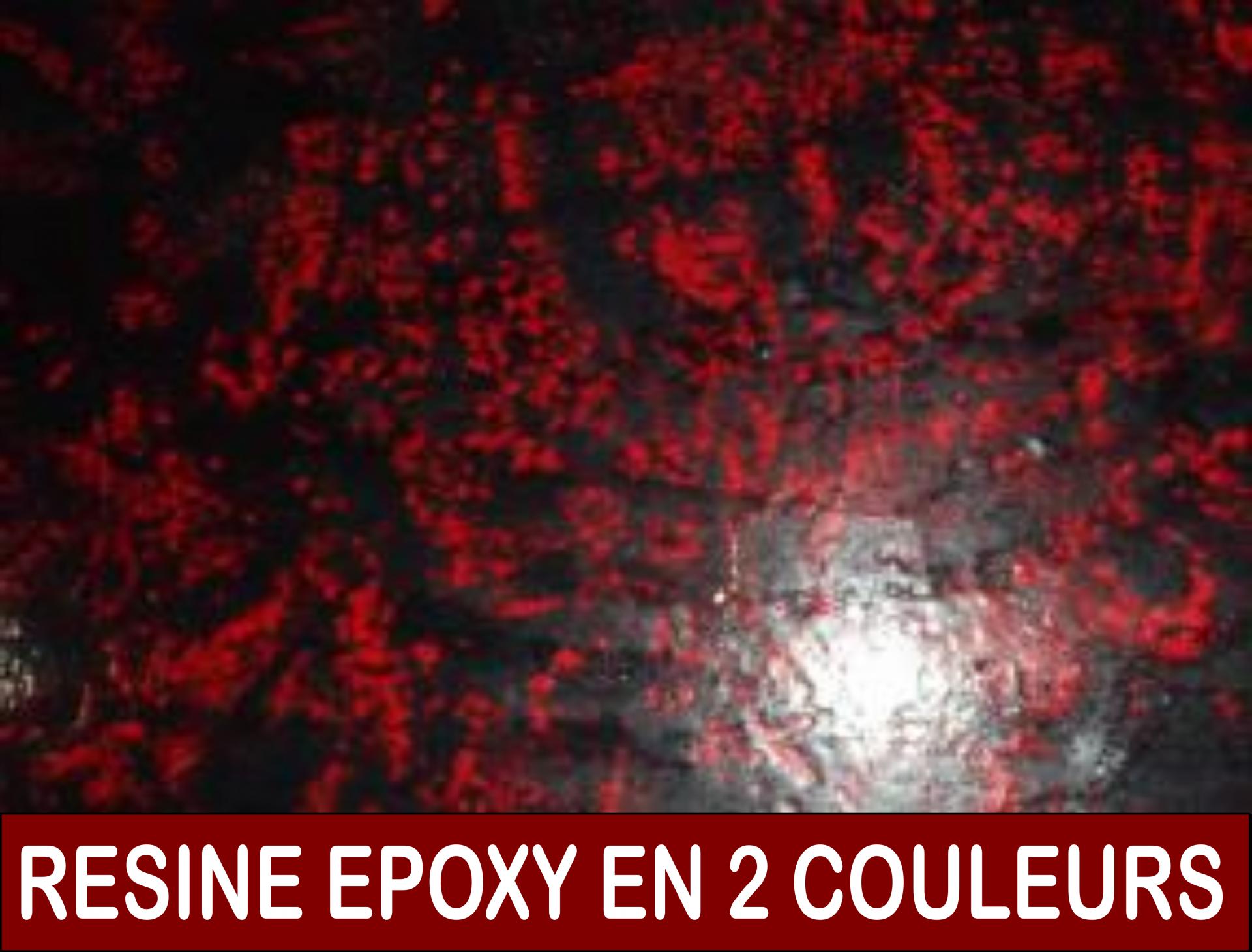 Resine epoxy 2couleurs site2